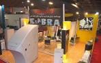 Exhibition 2008  Ipas